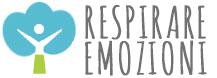 Respirare Emozioni – Rebirthing Toscana